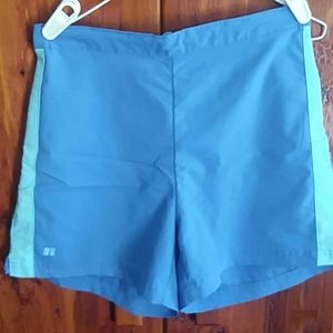 Russell Athletic Running shorts